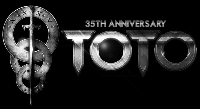 Toto-w690.jpg