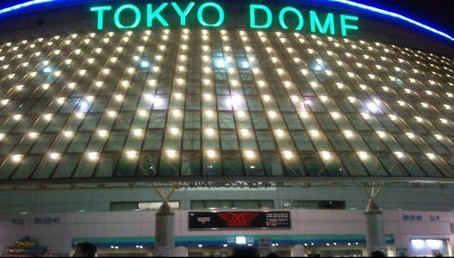 20111130tokyo dome.JPG