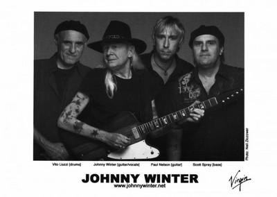 JohnnyWinter-04.jpg