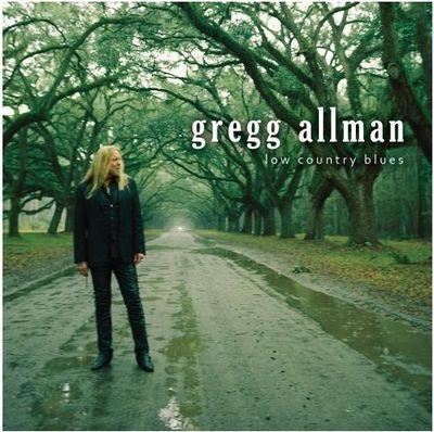 gregg allman low country blues.JPG