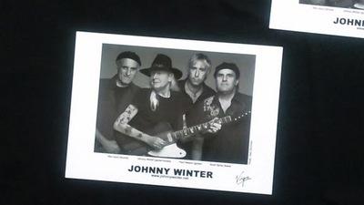 johnny-1.jpg