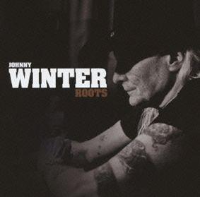 johnny winter roots.JPG